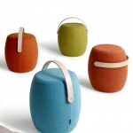 OFFECCT_Carry-On5_low