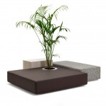 OFFECCT_Islands22_low
