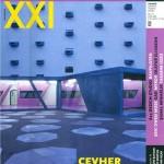 2008-10x-1