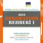 2010-3hb-1