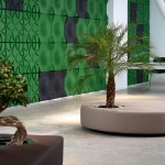 OFFECCT_Greenislands