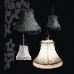 nomad-lamp-fleur-seletti