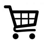 ShoppingCart_01